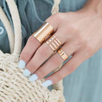 γυναικεια δαχτυλιδια