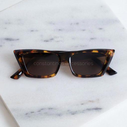 γυναικεια γυαλια ηλιου τετραγωνα